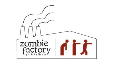 ZombieFactoryLogo
